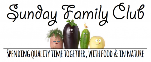 Sunday Family Club Logo