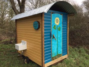 toilet-shed